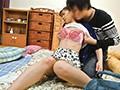 仙台から上京した嫁の母が…巨乳義母 月白さゆり 12