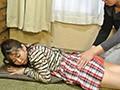 仙台から上京した嫁の母が…巨乳義母 月白さゆり 6