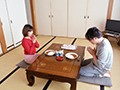 嫁の母とAV鑑賞をするべさ…藤崎美冬(46) 2