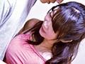 磐田から上京した嫁の母が…爆乳義母 冴島加恋 44歳 8