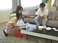 [OFKU-092] 北海道から上京した嫁の母が…四十路義母 香澄麗子