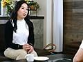 [OFKU-174] 夫と喧嘩して息子のマンションにきた茅ヶ崎の母 日立ひとみ