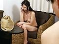 [OFKU-184] 嫁の母に土下座して性処理をお願いしたら…「お母さん すみません 妻が妊娠してからセックスレスで俺死にそうなんです」 越智綾香 49歳