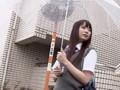 女子校生ストーカー痴漢12人スペシャル2