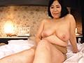 宮前奈美 六十路の爆乳熟女の妖艶な喘ぎ 2枚組