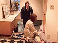 (h_254rebn00005)[REBN-005] 夫が眠るその隣で…上司妻の肉欲接客 ダウンロード 3