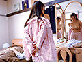 絆と愛sample1