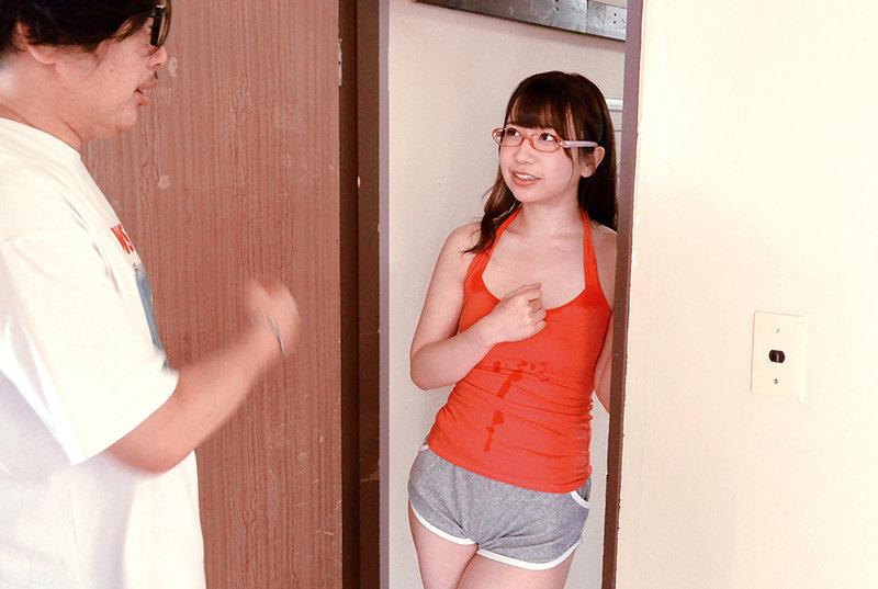 団地妻の誘惑 画像1