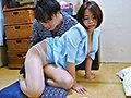 枕営業sample10