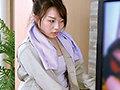 電気屋のお嬢さんsample14
