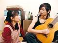 (h_254ruko00008)[RUKO-008] 【童貞喪失物語】 お義母さんがお世話します。 ダウンロード 7