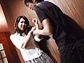 (h_254ruko00016)[RUKO-016] ウチの妻を犯してください… ダウンロード 13