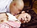 (h_254ruko00016)[RUKO-016] ウチの妻を犯してください… ダウンロード 9