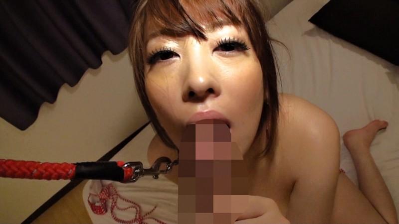 若妻飼育 の画像7