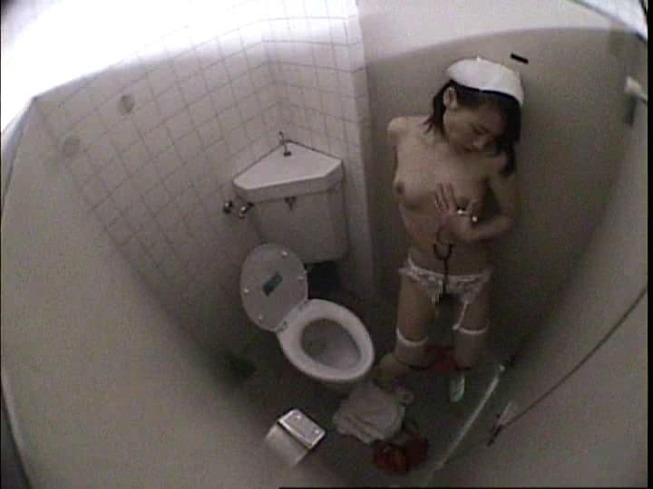 скрытая камера в женском общежитие люблю свою