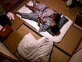 (h_254spz00211)[SPZ-211] 旅館盗撮 不倫カップルの情熱的SEX映像 ダウンロード 12