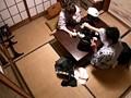 (h_254spz00211)[SPZ-211] 旅館盗撮 不倫カップルの情熱的SEX映像 ダウンロード 16