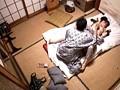 (h_254spz00211)[SPZ-211] 旅館盗撮 不倫カップルの情熱的SEX映像 ダウンロード 17