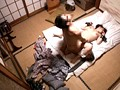 (h_254spz00211)[SPZ-211] 旅館盗撮 不倫カップルの情熱的SEX映像 ダウンロード 20