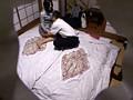 (h_254spz00211)[SPZ-211] 旅館盗撮 不倫カップルの情熱的SEX映像 ダウンロード 8