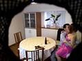 盗撮請負闇業者 浮気妻の鮮明SEX証拠テープ流出 2