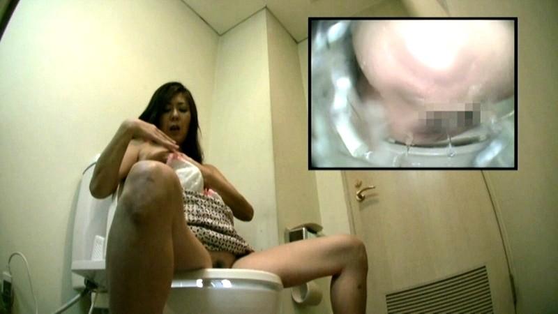Private amateur erotic photos