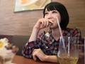 某バラエティ番組で大人気! 洋食屋Sさんハメ撮り動画 番組を見た篠田ゆうから逆オファー! 4  各紙