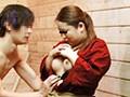 (h_254spz00986)[SPZ-986] 出張先の温泉旅館が平日でガラガラ。仲居のお姉さんにチップを渡してみると秘密のサービスができた 180分 ダウンロード 12