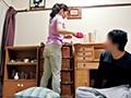 (h_254spz00996)[SPZ-996] 意外とヤレる!!家事代行サービスのおばさん3 ダウンロード 11