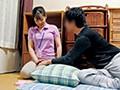 (h_254spz00996)[SPZ-996] 意外とヤレる!!家事代行サービスのおばさん3 ダウンロード 14