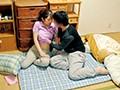 (h_254spz00996)[SPZ-996] 意外とヤレる!!家事代行サービスのおばさん3 ダウンロード 16