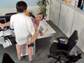 (h_254spz01005)[SPZ-1005] 雑居ビル定点観測盗撮 複合ビル内の淫劇 オフィス・個人病院・共同トイレ ダウンロード 13