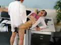 (h_254spz01005)[SPZ-1005] 雑居ビル定点観測盗撮 複合ビル内の淫劇 オフィス・個人病院・共同トイレ ダウンロード 18