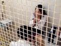 (h_254spz01005)[SPZ-1005] 雑居ビル定点観測盗撮 複合ビル内の淫劇 オフィス・個人病院・共同トイレ ダウンロード 3