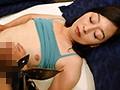(h_254spz01011)[SPZ-1011] 小言の多い母ちゃんにザーメン発射!説教された腹いせに息子に精子ぶっかけされたお母さん ダウンロード 18