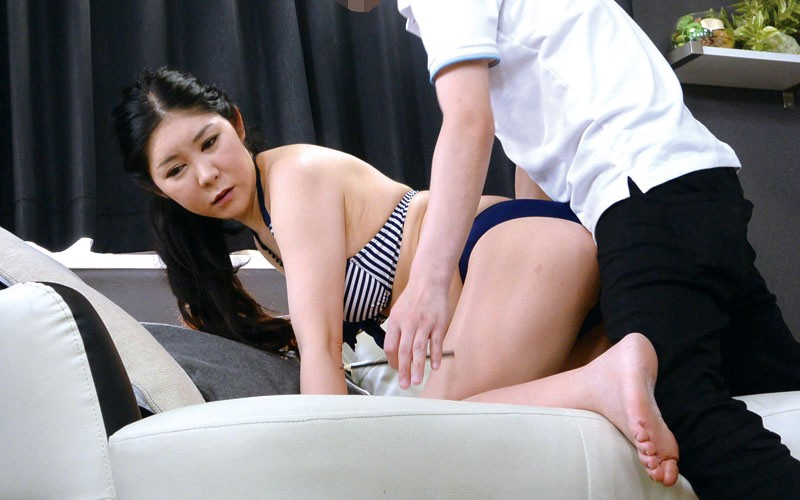SPZ-1079 Studio STAR PARADISE - How Far Will She Go?! Married Woman Working Part Time As A Sketch Model