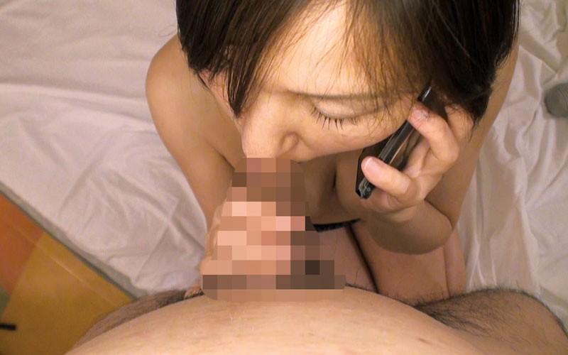 地味女の羞恥SEXと風俗嬢のハレンチSEXどっちがお好き!?