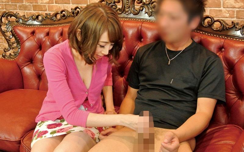 美人妻センズリ鑑賞会 SPZ-10883