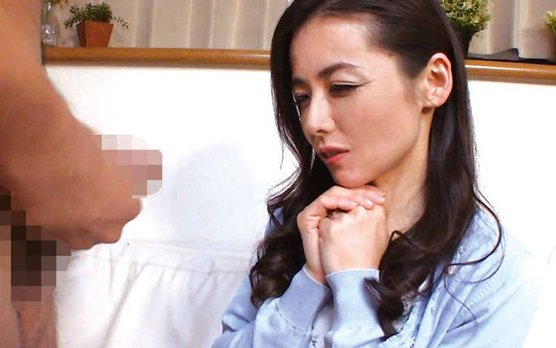 美人妻センズリ鑑賞会 SPZ-10884