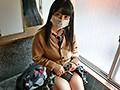 ¥撮り 発育途中のちっぱいでw優等生ぶってる美少女ほどクソビッチww