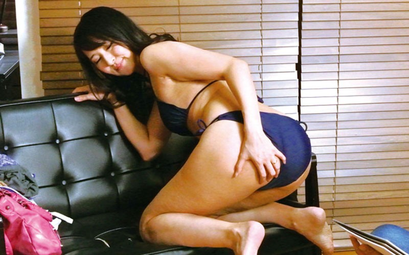 SPZ-1099 Studio STAR PARADISE  Paradise Sneaking In And Watching Real Amateurs 2020 BEST10