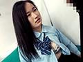 [SPZ-1095] 個撮 無垢から仕込んだムチムチ彼女がスケベに育って大変なんです(汗)Jだよ。。