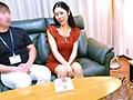 [SPZ-1106] 熟女と2人っきりで 個室AV 鑑賞