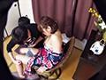 浴衣で癒しの健全店 密室で生チン出してヌキ依頼!! 16