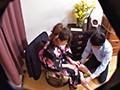 浴衣で癒しの健全店 密室で生チン出してヌキ依頼!! 18
