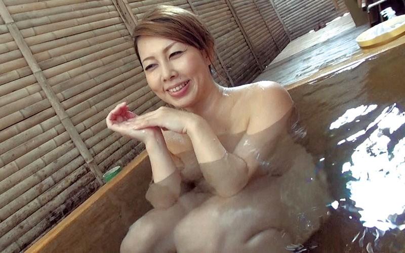 本性さらす不倫旅 往年の名女優編10