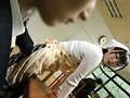 (h_254vikg00102)[VIKG-102] 働くオンナは美しい!身近なマドンナにヌキ交渉!! ダウンロード 1