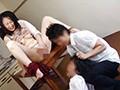 (h_254vikg00202)[VIKG-202] 官能草子 姦された人妻 ダウンロード 12
