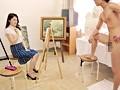(h_254vnds03068)[VNDS-3068] 普通の主婦の目の前でさりげなく巨根マラを出したら… ダウンロード 17