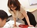 (h_254vnds03139)[VNDS-3139] 働くオバサンの性交術 4 個別指導学習 巨乳塾講師 山田富美49歳 ダウンロード 3